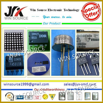 (IC Supply Chain) TCLT1103
