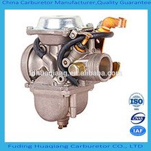 high performance carburetor for suzuki gn 125 for india market cheap price