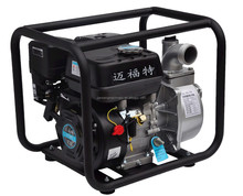 Jianshe 2 inch water pump price of 1hp on sale