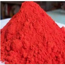 Orange or Red Lead Oxide / Litharge Powder for Sale