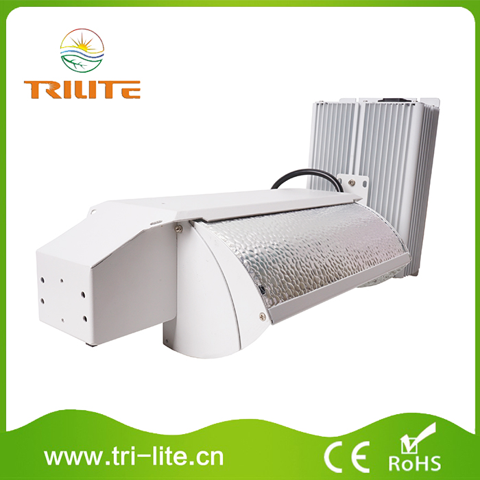 Hydroponic indoor Hot Selling lighting reflector cool tube 24