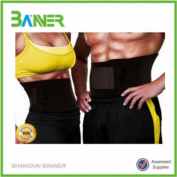 Priviate logo hot selling neoprene slimming shaper sweat sauna