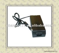 12.6volt 4a lithium ion battery charger