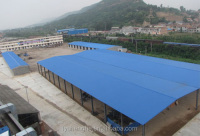 Favorites Compare Colorful New Building Material Steel Roofing (green tiles)