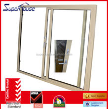 PROMOTIONAL PRICE HOT SELLING aluminium sliding doors and windows