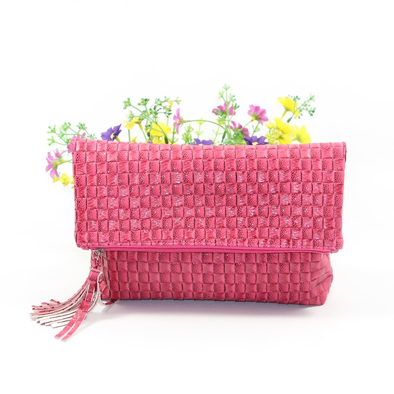Hot Cosmetic Organizer Make Up Bag Case Storage Handbag