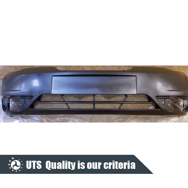 Professional China Supplier For Cielo/Nexia <strong>N150</strong> 08- Front Bumper OE:S3031101/S3032201/s3032101