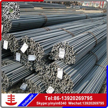 12mm iron rod price 10mm steel bar price deformed steel rebar 12mm tmt steel bar