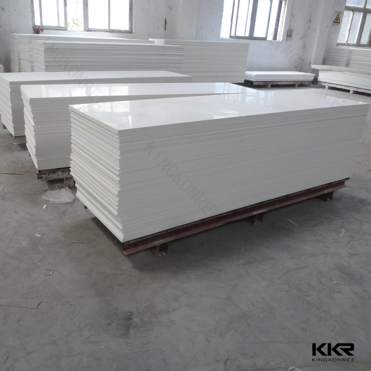 solid surface glue, modified acrylic solid surface sheets