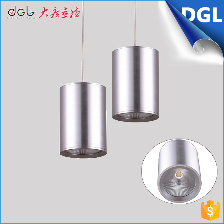 Wholesale Cheap Price Led Hanging Pendant Light Restaurant Bar And Living Roo