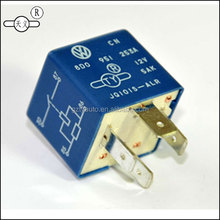 Relays-Advance Auto Part Horn Relay 30A DC 12V TIANYI