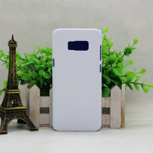 3D Sublimation for Samsung Mobile Phone Case N7100