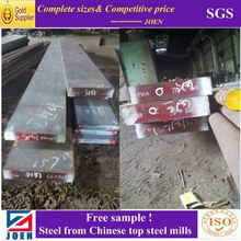 Prime quality distributing different types of steel plate