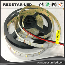 5630 led strip\t