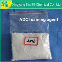 Hot Sell Chemicals AC Blowing Agent