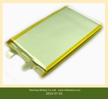 24v lipo battery,for zopo 9520 zp998 touch screen digitizer