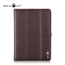New Product Protective Cases Leather Case For Ipad Mini luxury case