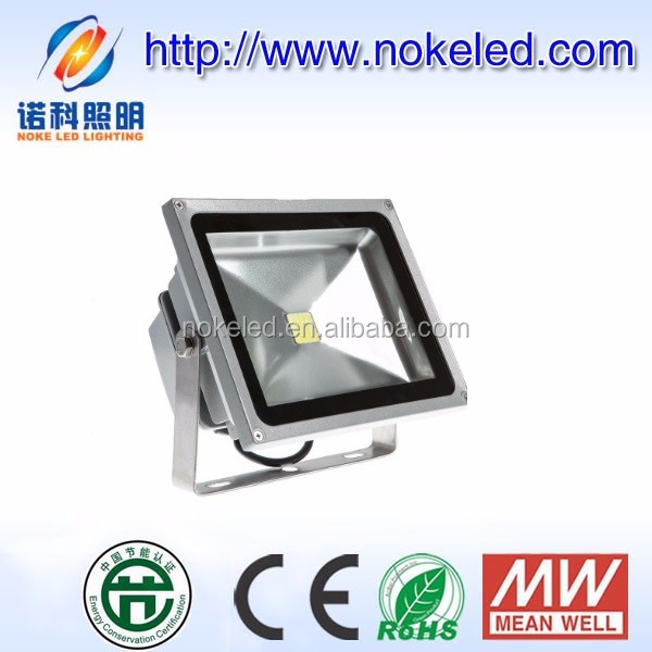 High power 10w-400w motion sensor led outdoor flood light/2015 new flood light parts