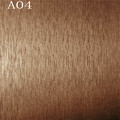 cheap aluminum brushed laminate laminated sheets