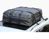 Customized Car Roof Bag Waterproof Roof Top Cargo Bag