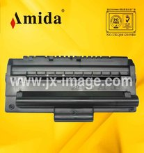 ML-1710 Universal Toner Cartridge