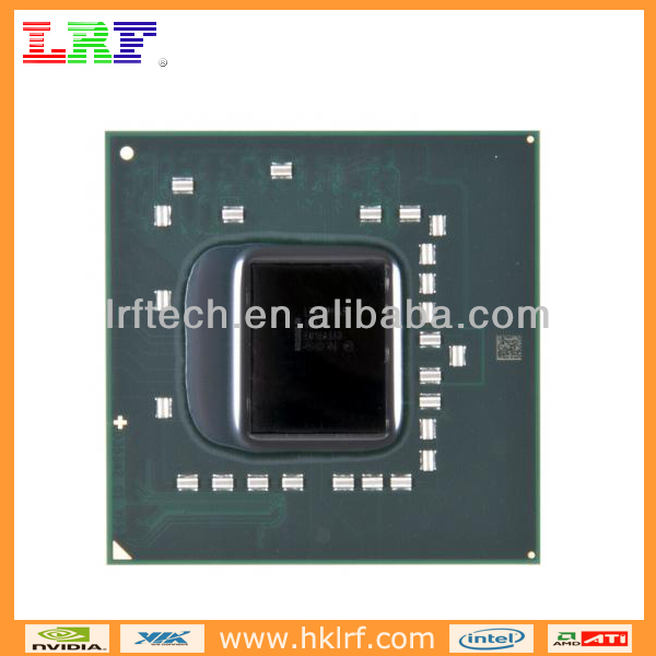 new arrived origial LE82PM965 SLA5U Intel north bridge chipset