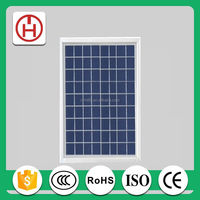 prices small size solar panel with ce