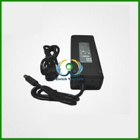 brand new and best price for xbox 360 ac adapter 220v