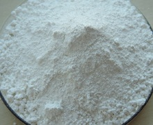 Factory directly supply Titanium Dioxide Rutile