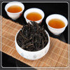 Ceylon korean black tea in tea bags slimming tea private label