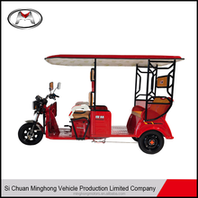 India bajaj auto aluminum cheap adult tricycle
