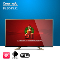 50 inch flat screen tv wholesale smart lcd 50 inch tv