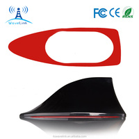 Professional Manufactory Radio Car Shark Antenna For Many Car Type