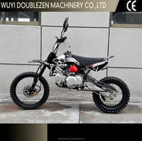 140CC oil cooled Dirt Bike Pit Bike Off Road Motorcycle for sale