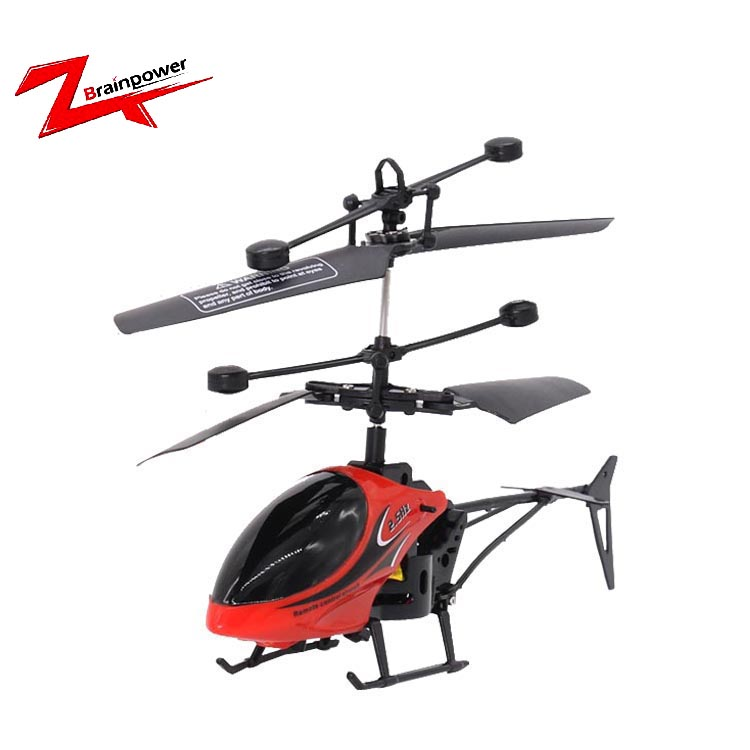 Hot sell wholesale remote control plane toy rc helicopter