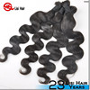/product-gs/thick-virgin-unprocessed-100-human-hair-hair-weaving-human-hair-wig-60413873741.html