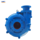 37 kw pompa centrifugal mud pump