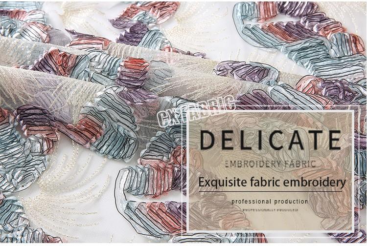 embroidery_03.jpg