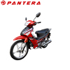 110cc 125cc Cub Motos Mini Motorcycle Export