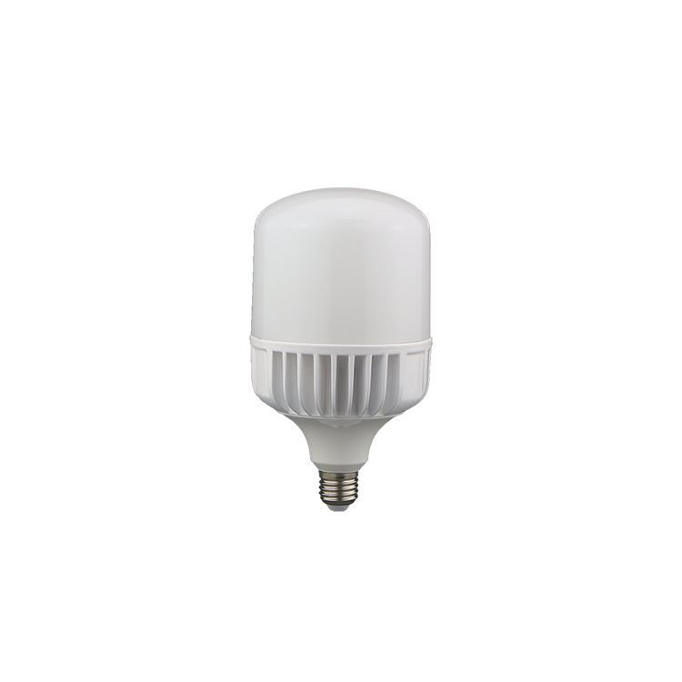hot item wholesale T series aluminum 12w 15w 20w 30w 35w 45w 55w 75w 95w 125w 150w led <strong>bulb</strong> e27 b22 raw material