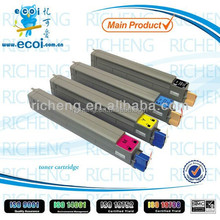 color laser toner cartridge 106R01150 4 colour offset printing machine,competitive price for wholesale