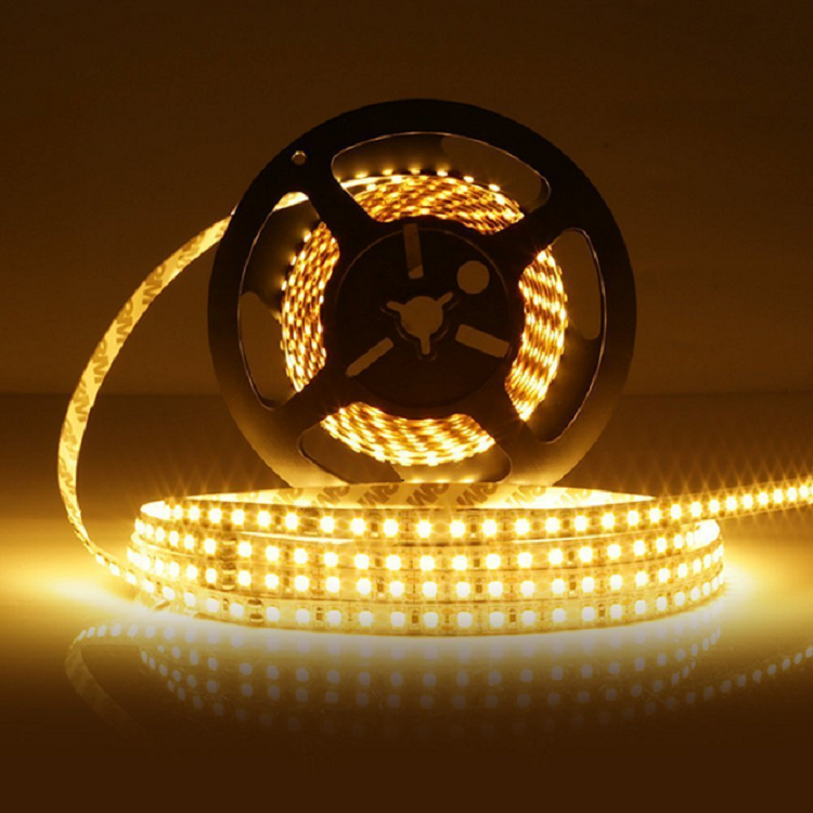 12V 24V RGB led light strip 84leds/<strong>m</strong>, RGBW led strip 4 In 1 SMD 5050 5M ShenZhen led flexible strip light