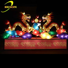 Best products for import wholesale festival items chinese new year decoration