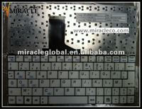 Laptop notebook laptop parts keyboard mp-06896F0-4301 french