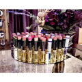 XL 62 Holes Lip Product Display Stand/ Acrylic Lipstick Holder