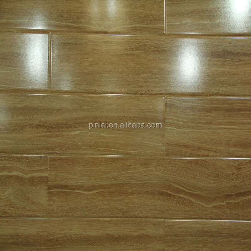 pingo easy lock system laminate flooring buy easy lock