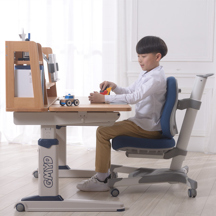 kids furniture set.jpg