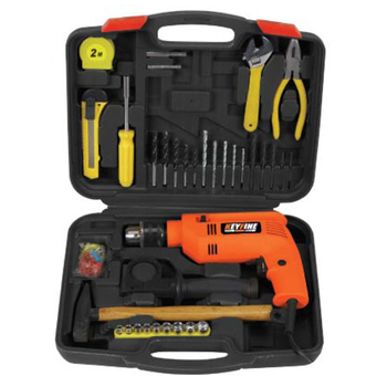 new 33pcs power tools list drill sets