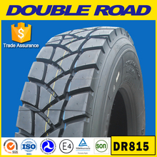 alibaba hot sale lower price all steel radial 315/80r 22.5 truck tire double road brand