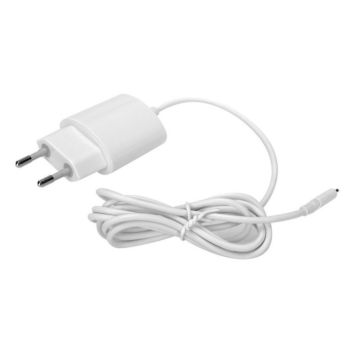 5V 1A/2.1A Fixed MFI cable low price mobile phone wall charger for iPhone 5 6 7